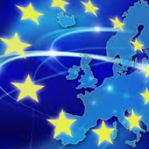 Research projects funded by EU programs and funds raised from foreign contracts