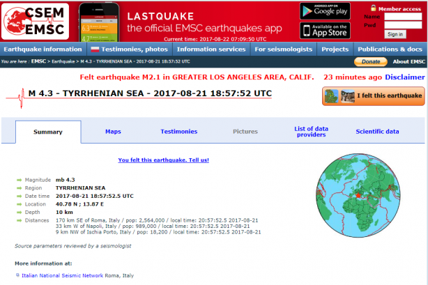 https://www.emsc-csem.org/Earthquake/earthquake.php?id=613274#summary