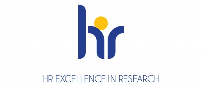 Image result for hr excellence in research